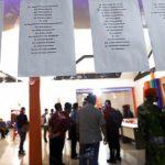Okky Bisma Jadi Korban Sriwijaya Air SJ-182 Pertama yang Berhasil Teridentifikasi melalui Sidik Jari