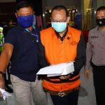 Polsek Setiabudi Proses Laporan Dugaan Pemukulan Petugas Rutan KPK oleh Nurhadi