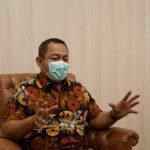 Hendi Sebut di Semarang Sudah Terbentuk Kampung Siaga Soal PPKM Mikro
