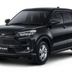 Kredit Toyota Raize, Pilih di Leasing atau Bank