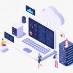 VPS Indonesia yang Sudah Berteknologi Cloud