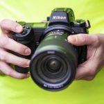 7 Rekomendasi Kamera Mirrorless Terbaik